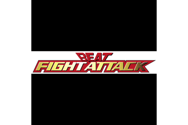 OZA楽曲 セントラル スポーツ ファイト アタックビート CENTRAL SPORTS「Fight Attack Beat」