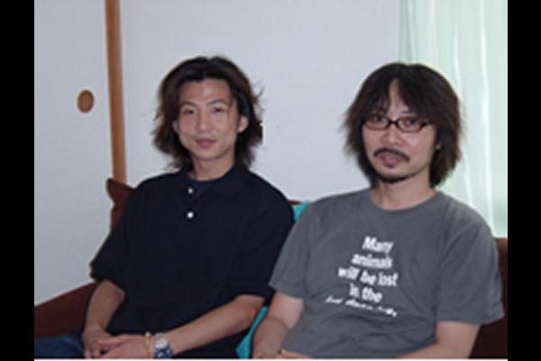 音楽プロデューサー堤秀樹氏との対談 第一線で活躍する音楽プロデューサーによる貴重なこぼれ話