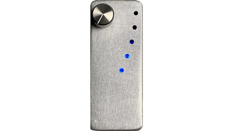 Lee Custom Amplifier 12AU7真空管バッファー / ブースター|ギタリスト気になる機材の解説