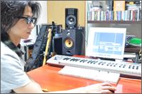宅録でメジャーデビューをする方法 宅録で制作した楽曲で、なぜメジャーデビューができたのか?その全貌を公開します